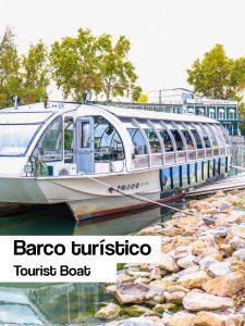 barco-turistico