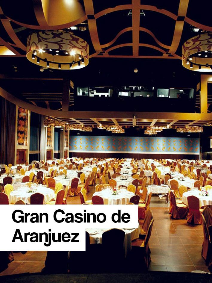 gran-casino-de-aranjuez