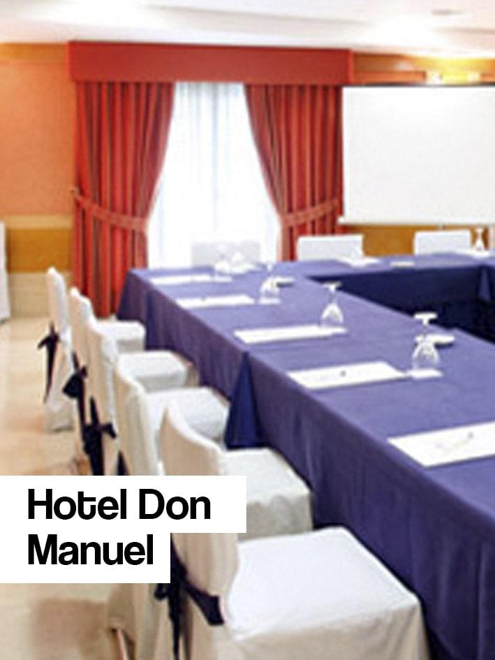 hotel-don-manuel