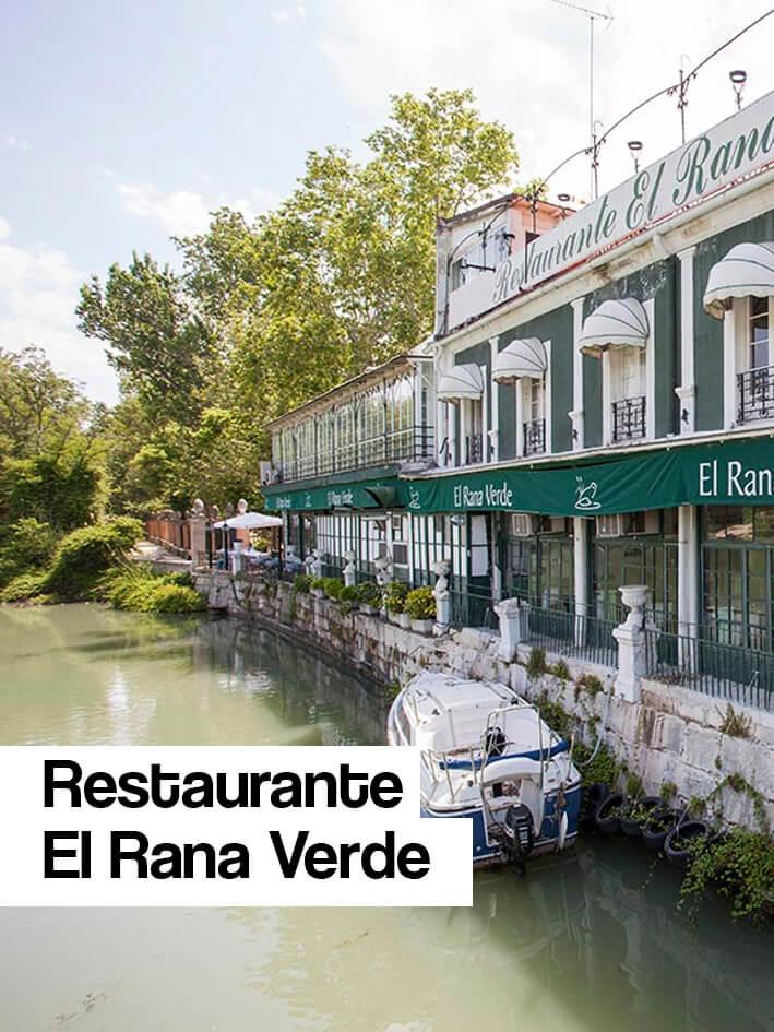restaurante-el-rana-verde