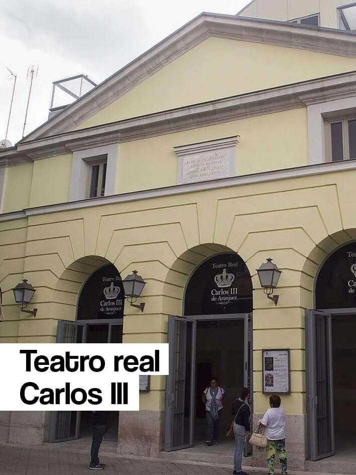 teatro-real-carlos-III