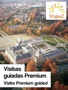 visitas premium